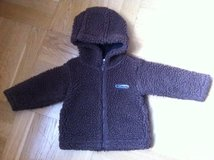 Columbia thermal jacket, size 18 months in Spangdahlem, Germany