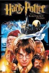 Harry Potter Collection VHS in Houston, Texas