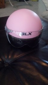 GLX Female helment in Spring, Texas