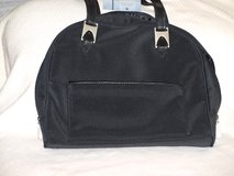 NWT Kangarina Handbag in Beaufort, South Carolina