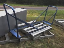 folding chair cart in Rolla, Missouri