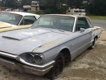 Classic Cars and Muscle Cars Sales and Restoration in Fort Polk, Louisiana